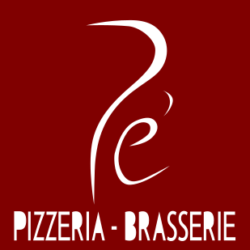 Pizzeria Brasserie da Pe'